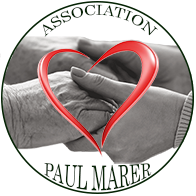 Association PAUL MARER